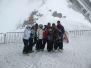 Szwajcaria Nendaz 2008