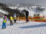 Czechy, Dolna Morawa 2012 - 3 turnus